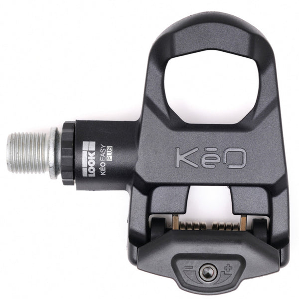 Look Keo Easy Plus Clipless Pedal