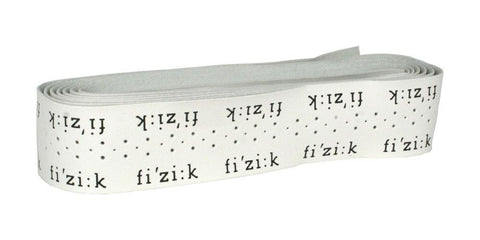 Fizik Microtex Bar Tape