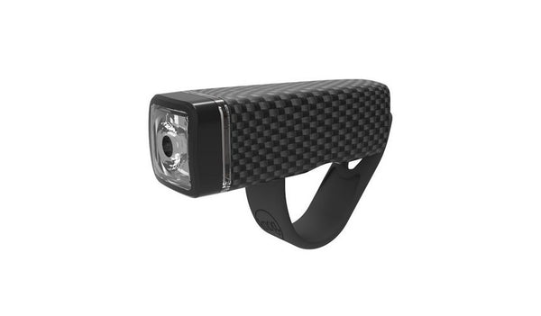 Knog Pop I Front Bike Light