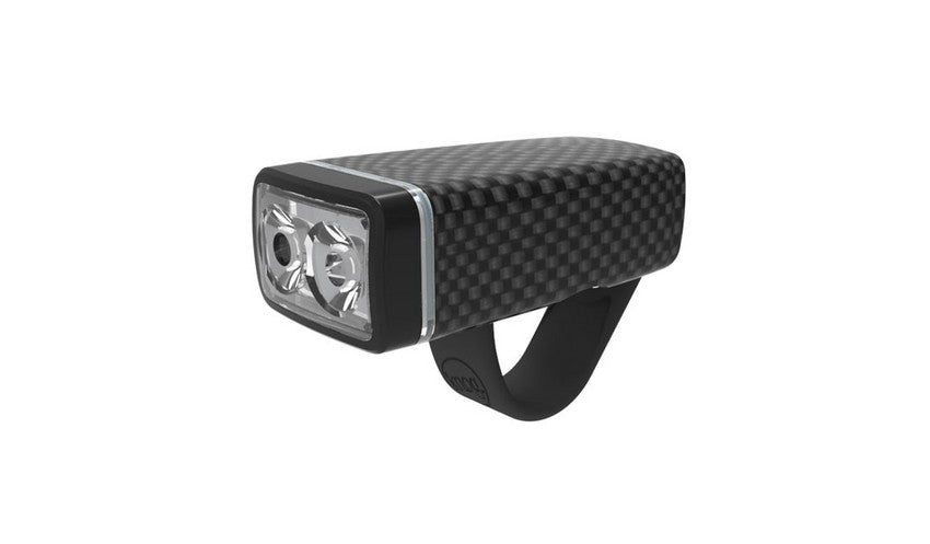 Knog Pop II Front Bike Light
