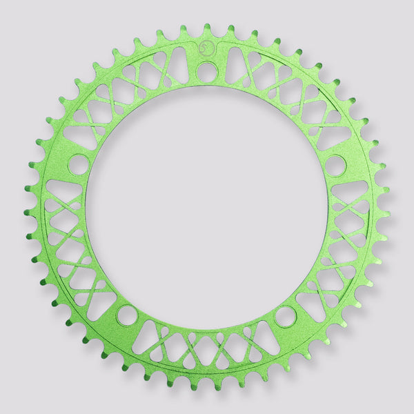 Factory Five F5 Lattice Track Chainring