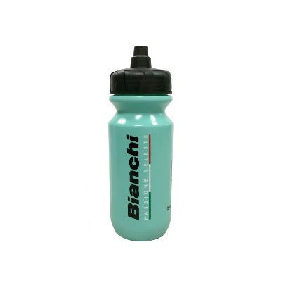 Bianchi PowerFlow Water Bottle
