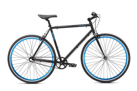 SE Bikes Tripel 3-Speed Bike 2017