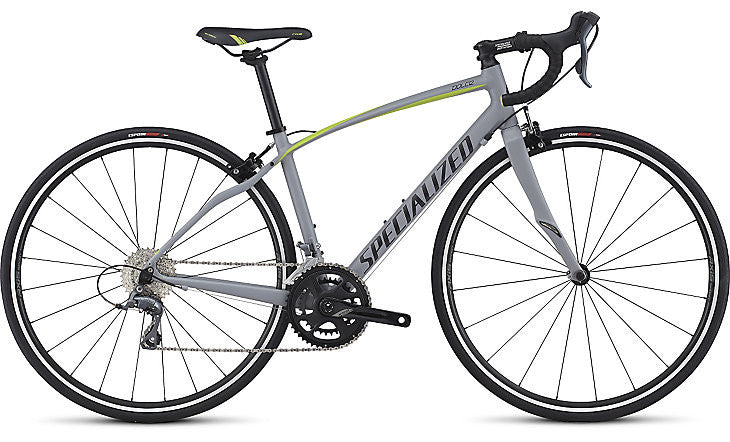Specialized Dolce Road Bike Womens 2017