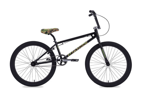 "Eastern Bikes Commando 24"" BMX Bike"