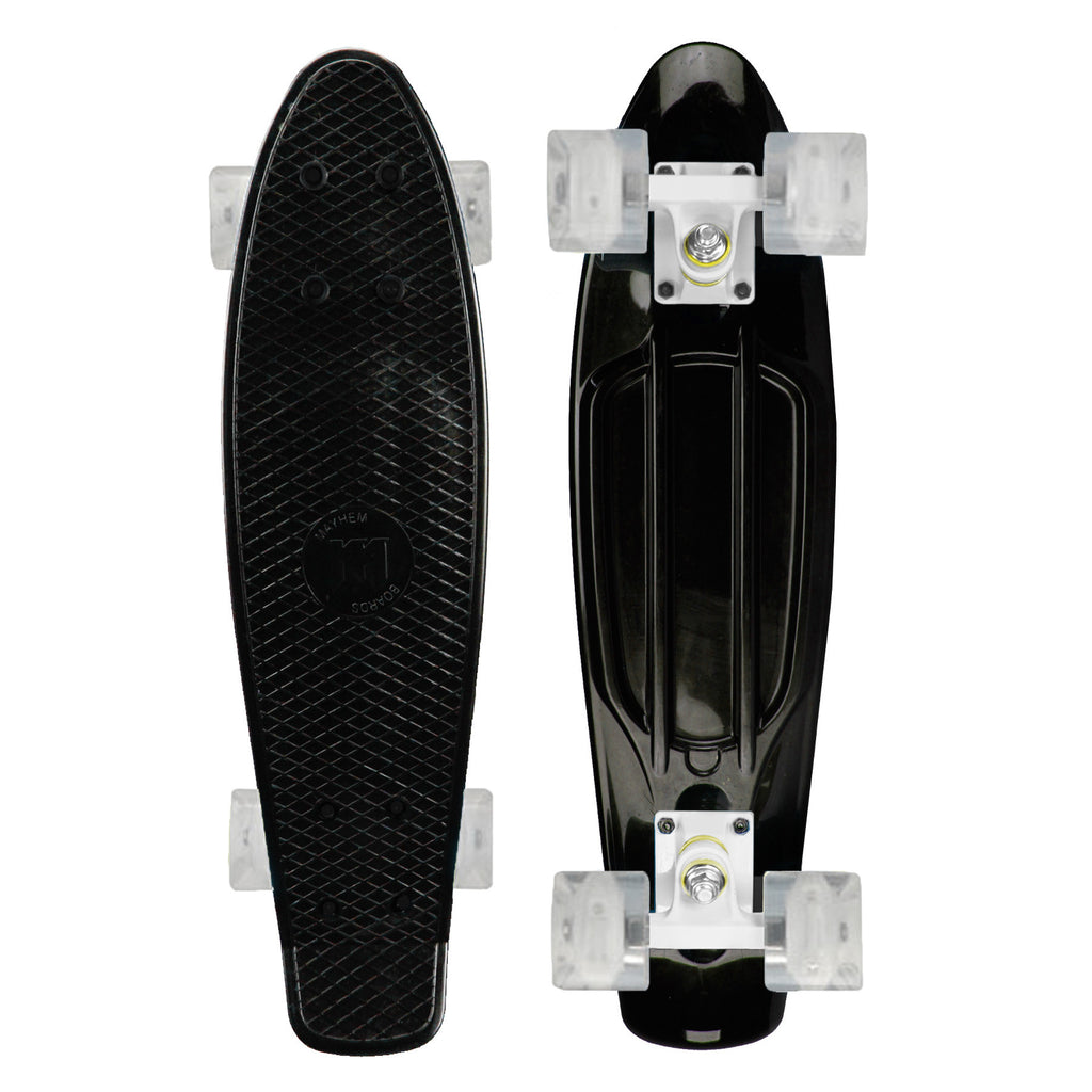 "Mayhem 22"" Skateboard"