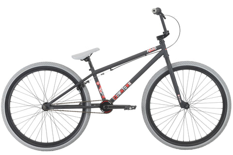 "Haro Bikes Downtown 26"" BMX Bike"