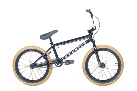 "Cult Juvenile 18"" BMX Bike 2018"