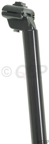 Kalloy Laprade SP243 Seatpost