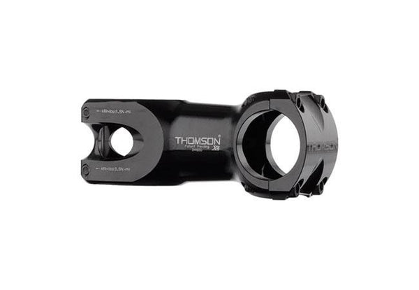 Thomson X4 Mountain Stem