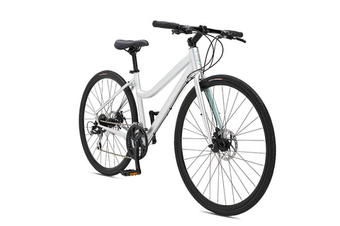 2017 se bikes monterey 1.0 step Through bike