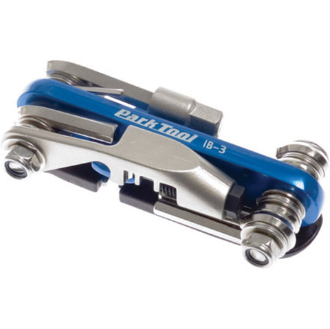 Park Tool IBeam Mini Fold Up Tool IB3C