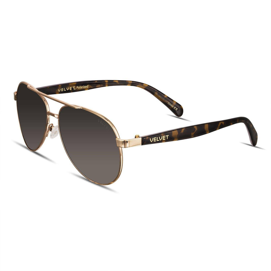 Bonnie-Polarized - Velvet Eyewear