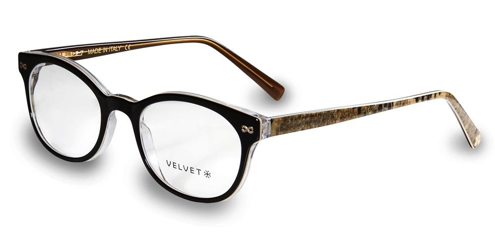 Courtney - Velvet Eyewear
