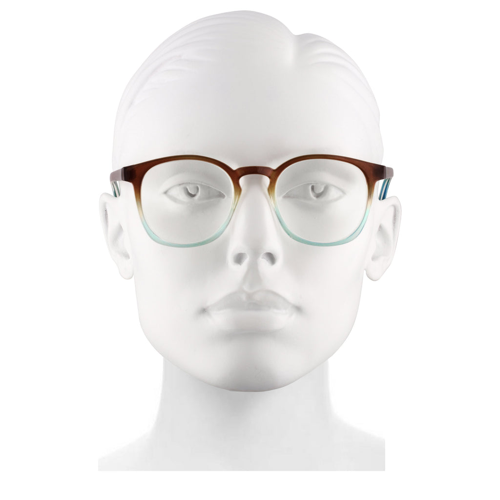 Readers Style Box- Cora - Velvet Eyewear