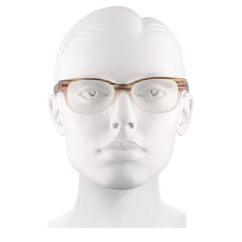 Readers Style Box- Ivy - Velvet Eyewear