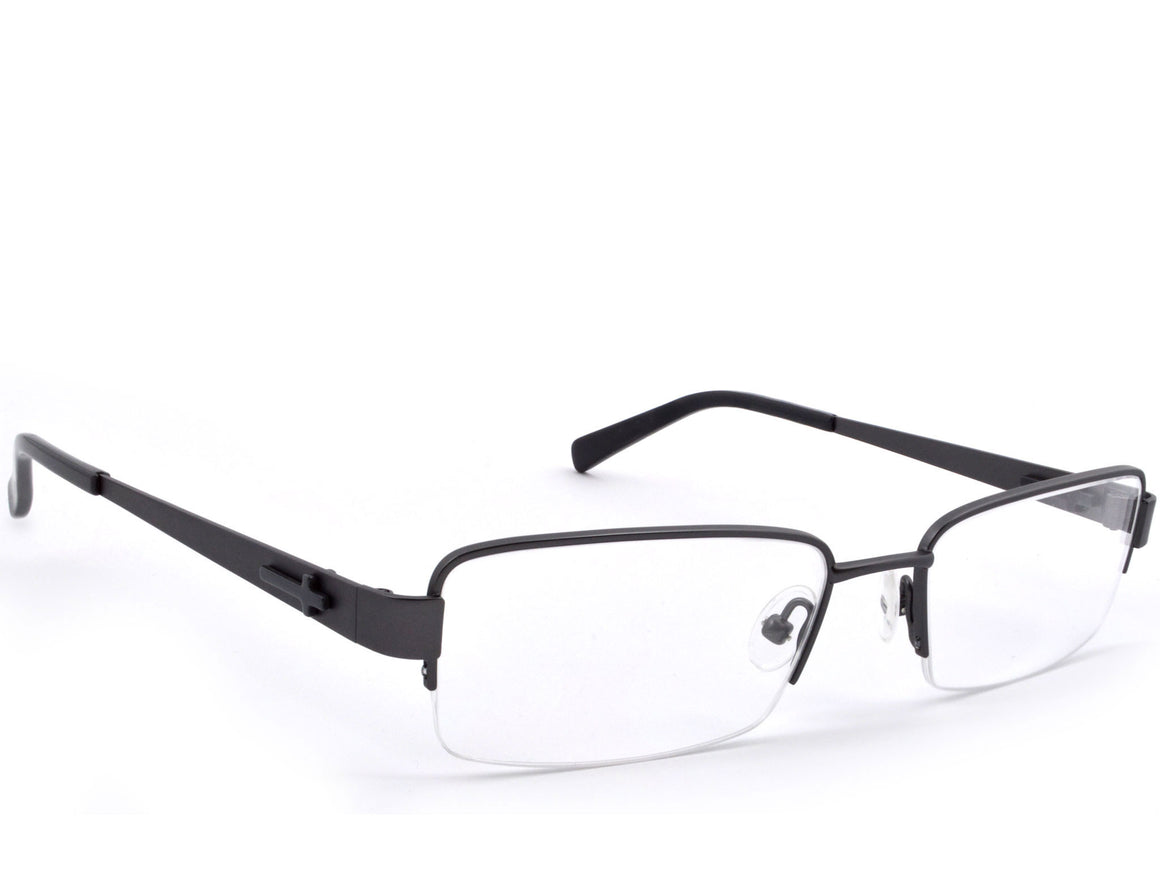 Eyes of Faith Ophthalmic Frame 1009 Navy