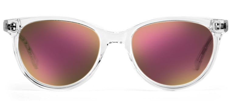 Awaken Polarized Sunglass