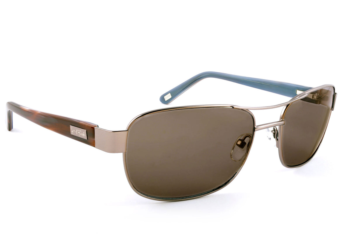 Eyes of Faith Ophthalmic Sunglass Freedom Surf & Sand