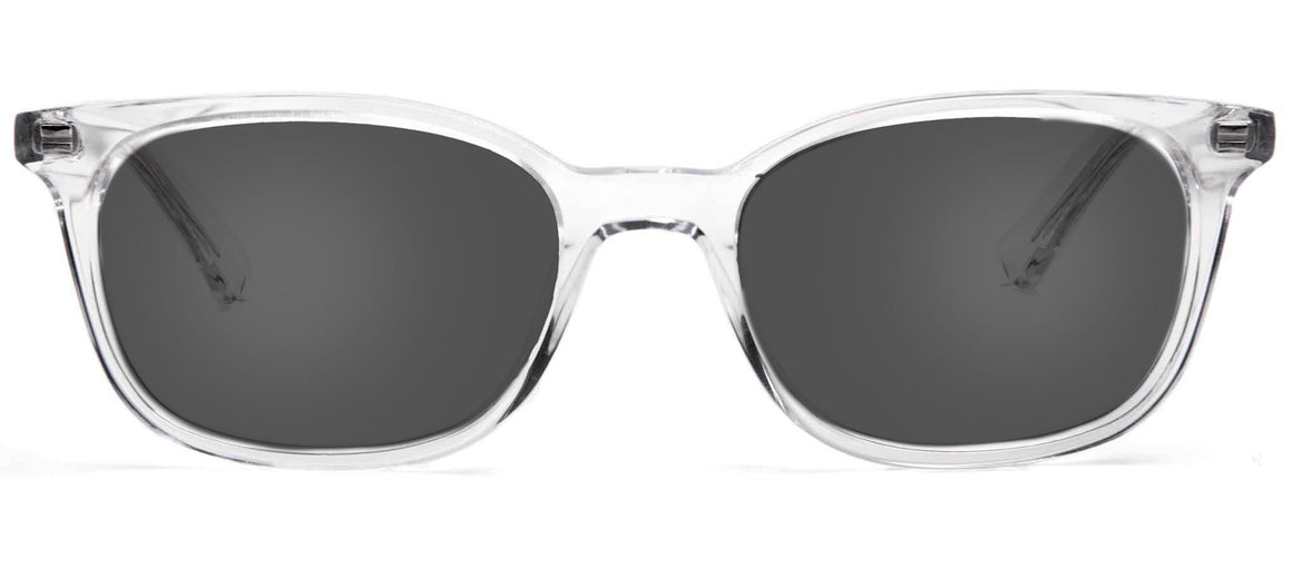 Honor Polarized Sunglass
