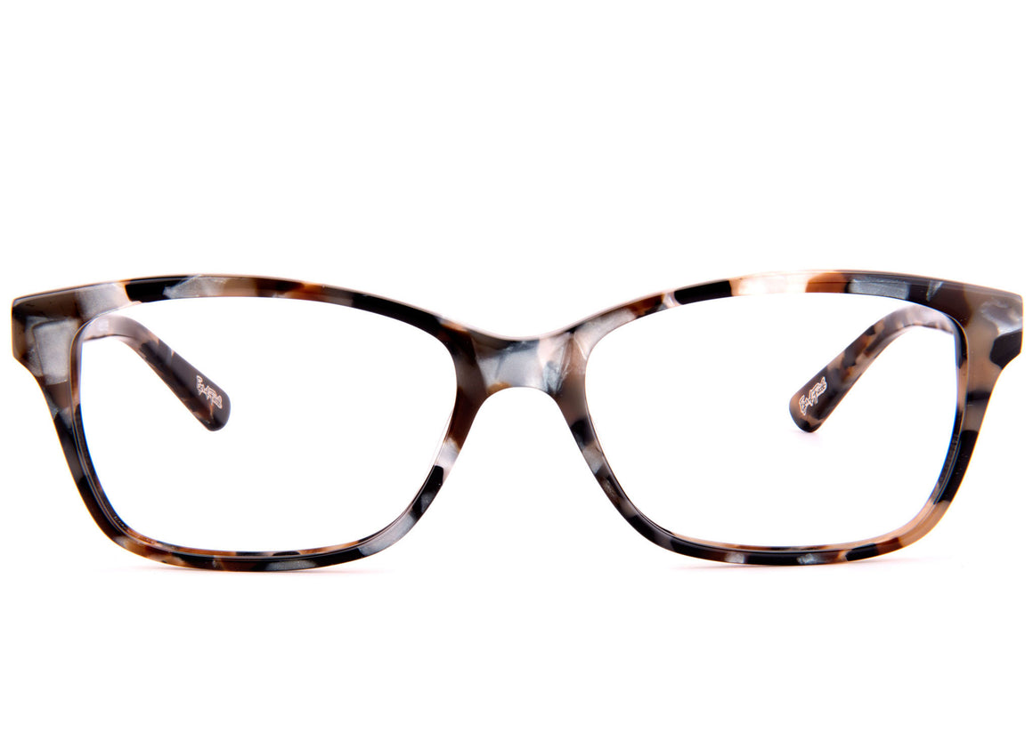 Eyes of Faith Ophthalmic Frame Praise Calico