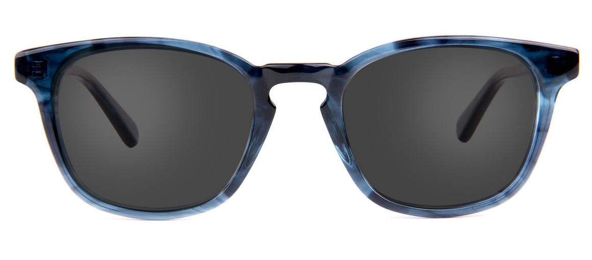 Worship Polarized Sunglass