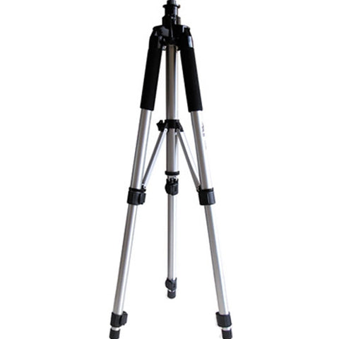 PLS PLS-20513 Elevator Tripod with Adjustable Height