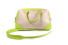 "Marc Jacobs ""The Venetia"" Satchel - Encore Consignment - 2"