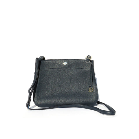 Marc Jacobs 'The Venetia' Satchel