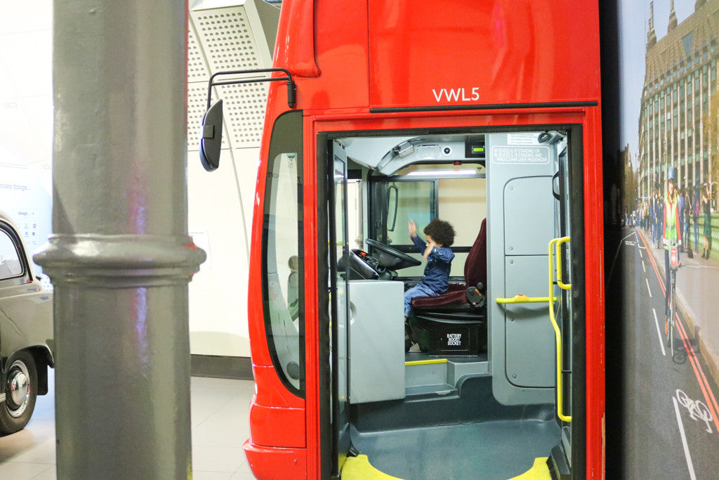 london-transport-museum-bus-driver