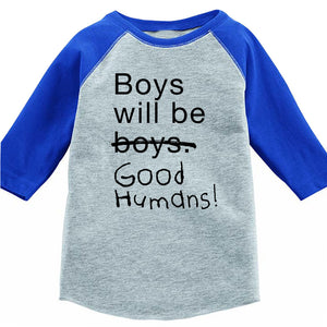 98d1841fc53c Positive Fashion Inspired by Boys - Free to Be Kids
