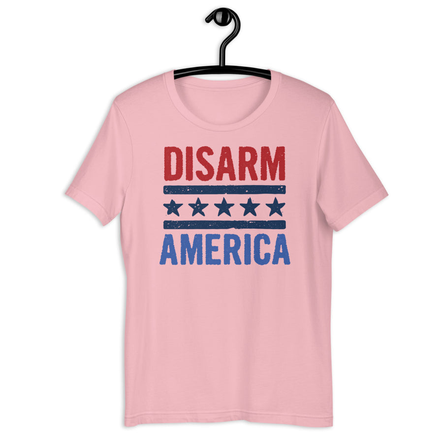 Disarm America Teen/Grownup T-Shirt