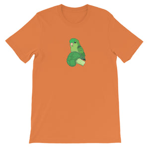 Broccolinnie T-Shirt