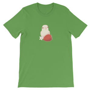 Strawberry Creamino T-Shirt