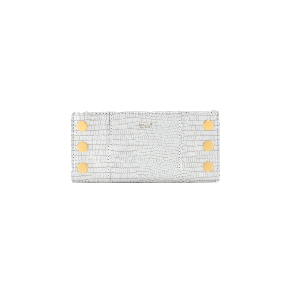 Coconut 110 North Wallet