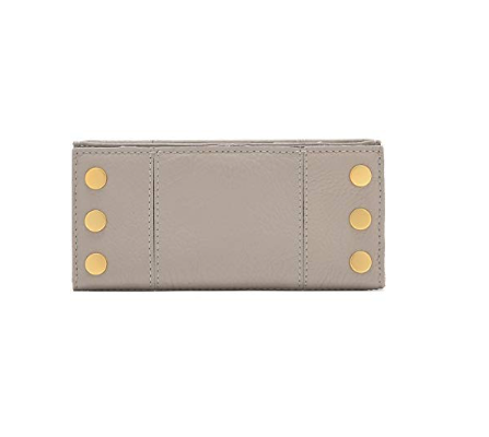 Sandstone 110 North Wallet