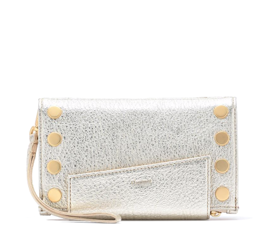 Golden Coast 35 North Wallet