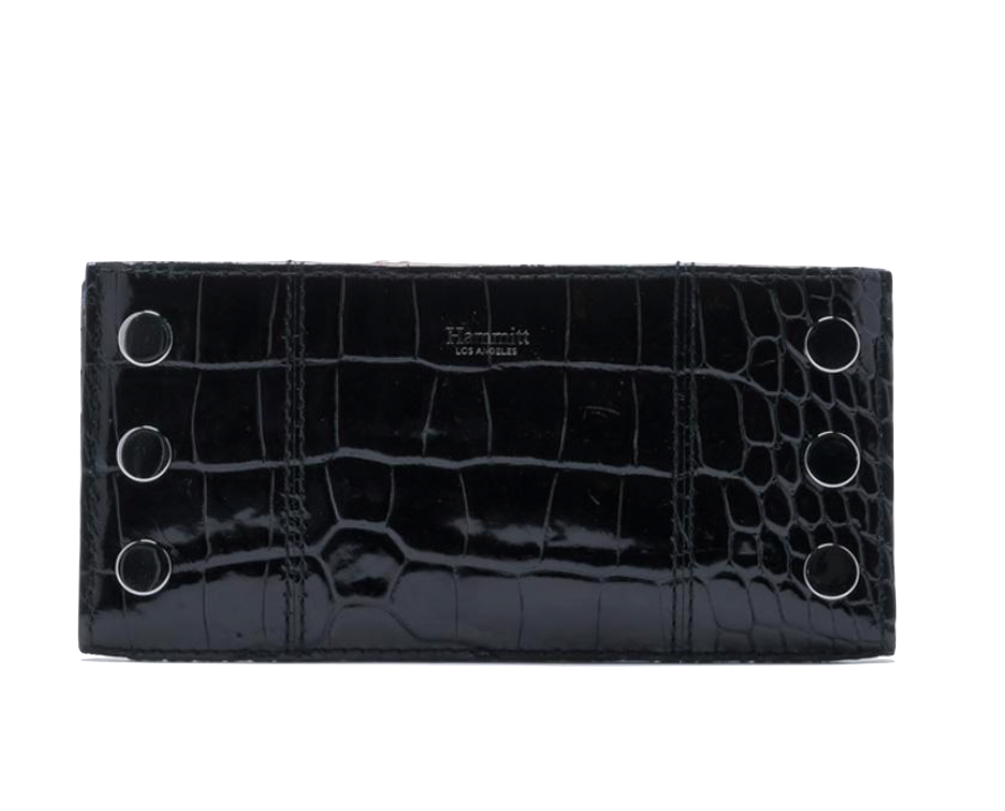 Black Diamond 110 North Wallet