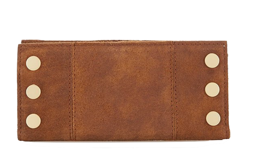 Arches Buffed North 110 Wallet