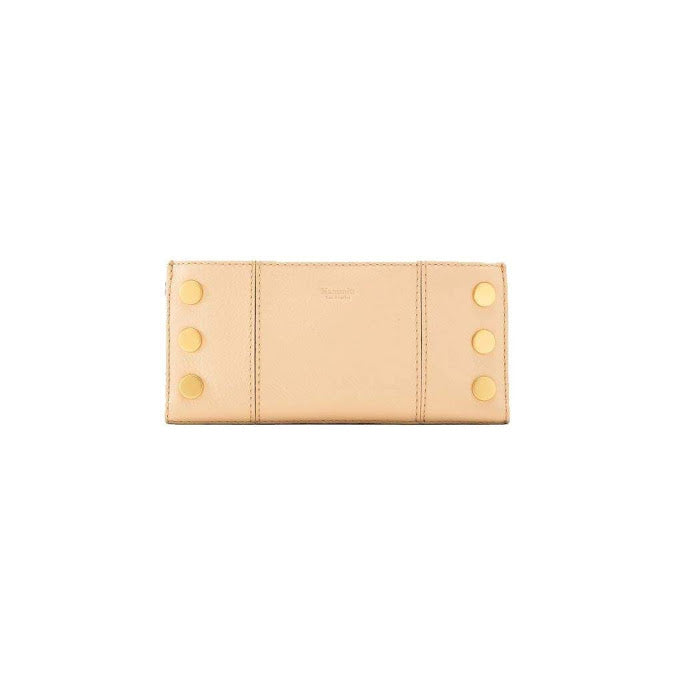 Natural 110 North Wallet