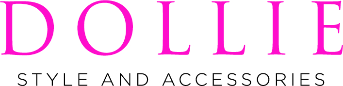 DOLLIE Style and Accessories