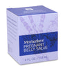 Pregnant Belly Salve - Motherlove - Pregnancy - Barna & Co - Seattle, Washington