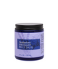 Motherlove Pregnant Belly Salve - Barna & Co