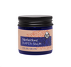 Motherlove Diaper Balm - Barna & Co