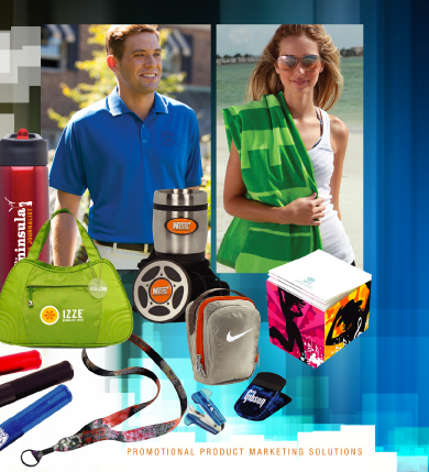 Customize Markting and Branded products  Si-Customize.com