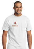 Custom T-Shirts with your logo or message - Call for Pricing! - Sisupplies.com