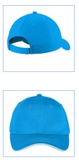 BALL CAPS - with your Custom logo - Call for Pricing! - Sisupplies.com