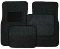 CARPET FLOOR MATS SI-4001 - Sisupplies.com