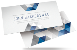 Custom Business Cards Contact us for Pricing! - Sisupplies.com