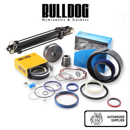 BD-907002 SEAL KIT